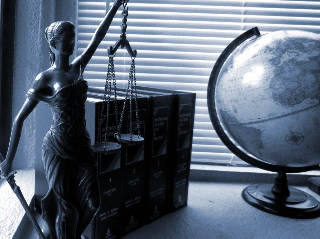 Kancelaria prawna